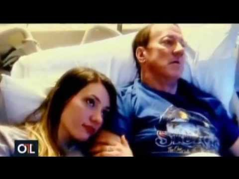 2014 - Jim Kelly Interview on Outside the Lines