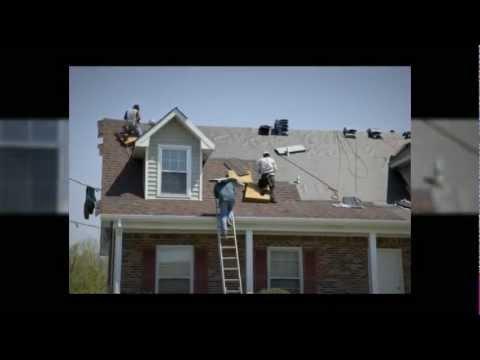 Emergency Roofing Tucson   (520) 391-4591   Roof Repair Tucson