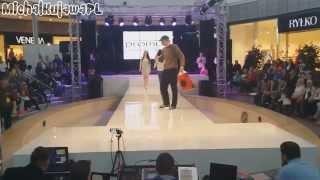 Tydzień Mody - Fashion Week (Michal KujawaPL)