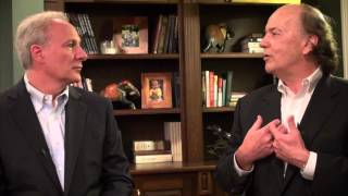 Exclusive Interview: Jim Rickards & Peter Schiff Discuss Global Gold Markets [Full Discussion]