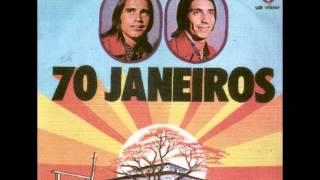 Veloso e Velosinho-70 Janeiros
