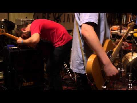 Muck - Full Performance (Live on KEXP)