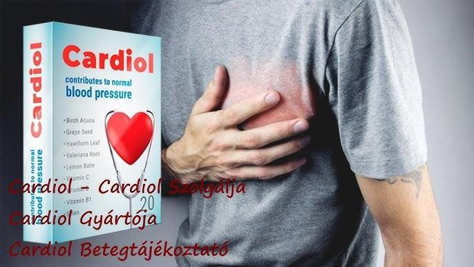 végezzen magas vérnyomás-kúrát olcsó magas vérnyomás elleni gyógyszerek