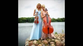 Квартет и трио Астория Бах Эйр музыка на свадьбу +7 925 157 5550