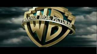 Warner Bros. - Legendary Pictures - GK Films Intro (The Town)