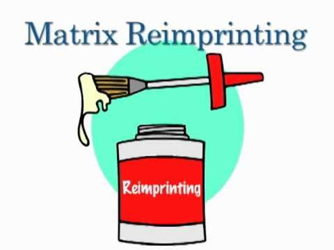 Help Yourself and Others - become an EFT Matrix Reimprinting Practitioner