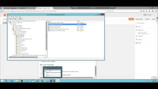 Centrify & Mac OS X - Enabling 802.1x Networking Using Windows Infrastructure (3/3)