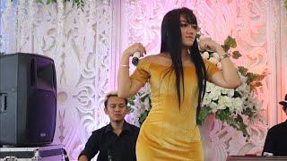 ORA MASALAH ( cover ) Ingwi Valent oQinawa