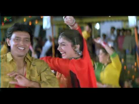 o-saiyan-saiyan-hd-tadipaar-movie-song-mithun-chakraborty-&-pooja-bhatt