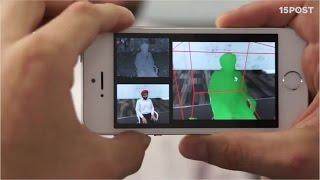 Esta aplicación convierte cualquier celular en un escáner 3D - 15 POST