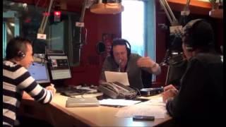 16 mars 2012 - JY Simard - Bell achète Astral