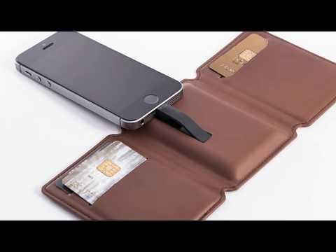 Cep Telefonu İçin Yapılmış 10 Harika İcat