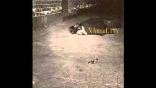 Naked City Track 15 Ujaku