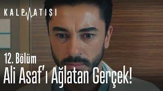 Ali Burak Ceylan