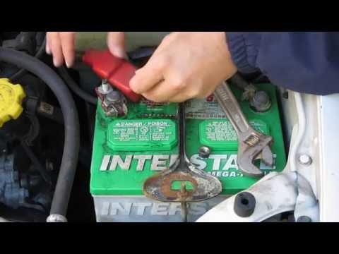 How to reset Check Engine Light , Subaru Impreza , Error code: P0457