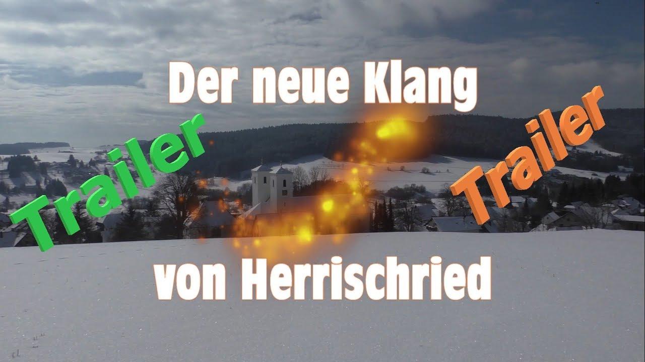 Schwarzwald Tv