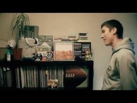 KRICK's FREESTYLE SESSION [DJ Lauri Täht]