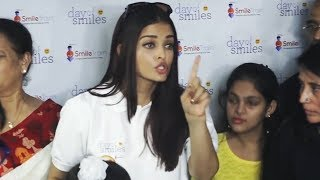 When Bollywood stars got ANGRY on media | Video...