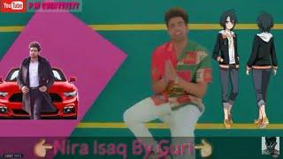 Nira Ishq Whatsapp Status Guri  Status of Nira Ishq Song of Guri Nira Ishq Whatsapp best status