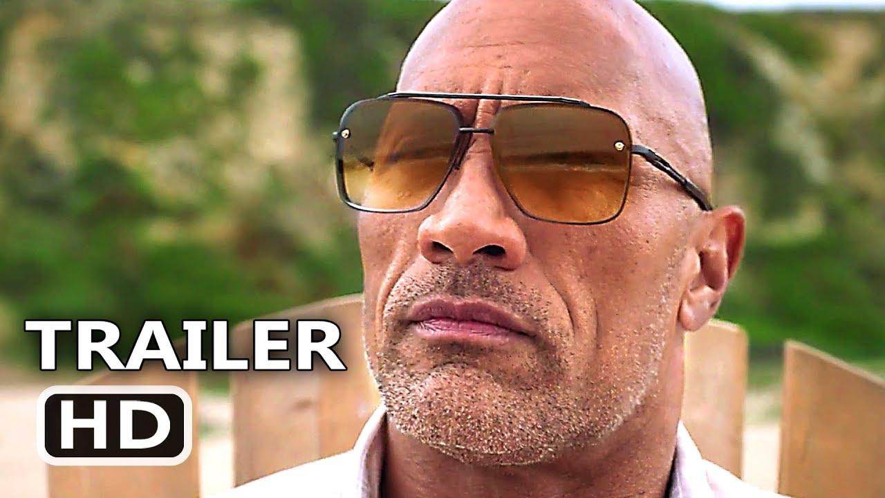 Download BALLERS Season 5 Trailer (2019) Dwayne Johnson TV Series