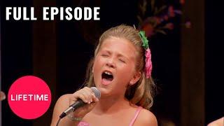 Kim of Queens: Karaoke Kid (Season 1, Episode 6) | Full Episode | Lifetime