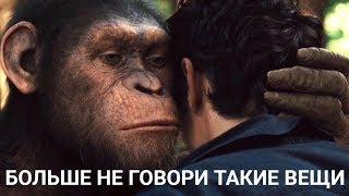 5 МИНУТ ПРИКОЛОВ ДО СЛЕЗ 2020 Лучшие смешные русские приколы 2020 года