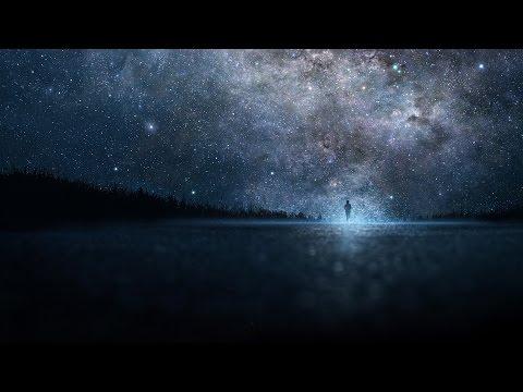 Beautiful Music: Traveler - Fathoms (feat. Jameson nathan Jones)
