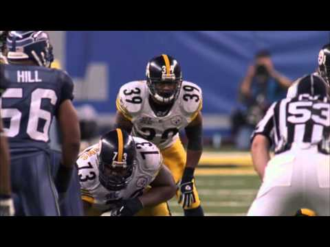 Super Bowl XL:  Tenth Anniversary