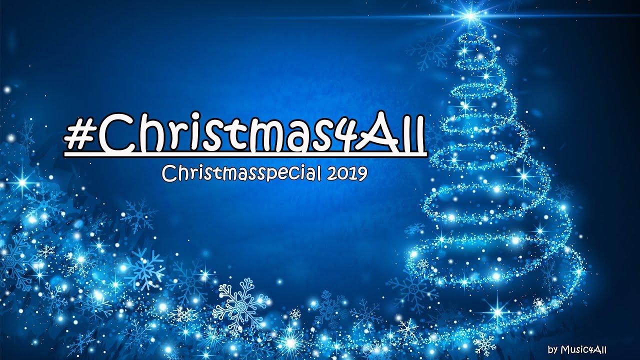 Chris Tomlin ft. We the Kingdom - Christmas Day | #WorshipSunday | #Christmas4All - YouTube