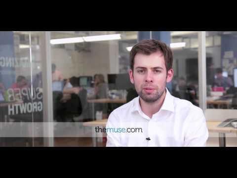 Oisin Hanrahan, CEO Handybook - YouTube