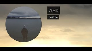 WMD - This Song Sucks (slightly edited audio)