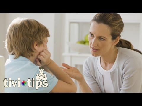 Ailenin 2 yaşındaki çocuğu ile iletişimi nasıl olmalı?