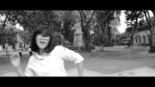Someone Like You - Một phần của Cteam