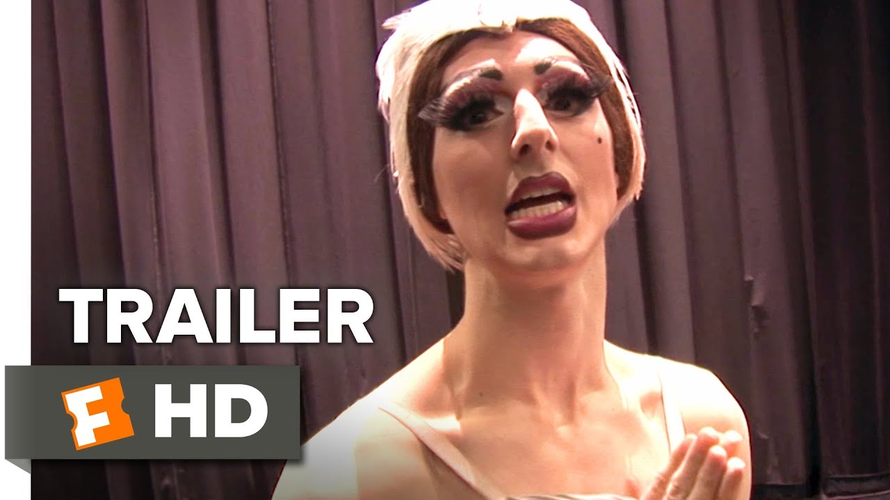 Download Rebels on Pointe Trailer #1 (2017) | Movieclips Indie