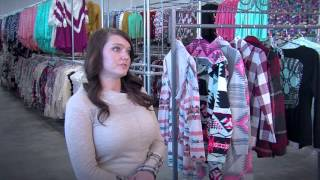 Style Steals: Stolen Designs, Tonight at 10