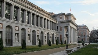 Top 20 most visited art museum in the world. Famous museums you must visit before you die!