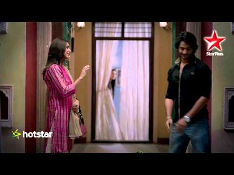 Tere Sheher Mein: Mantu is always there for Amaya whenever she needs him