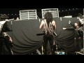 KISSONLINE EXCLUSIVE: Crew's Eye View: Modern Day Delilah