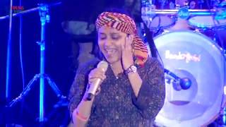 Band Lalon Full Performance in Joy Bangla Concert, 2016