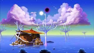 [MapleStory BGM] Esfera: A Place Where Life Begins (Original Version)