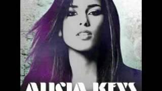 Alicia Keys - Unthinkable (I