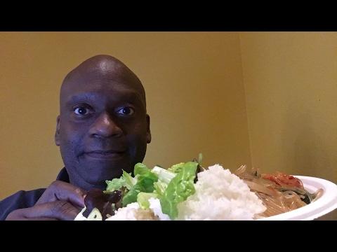 Oakland Raiders Las Vegas NFL Stadium Livestream Update On Pie Day