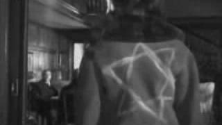 bewegende Szene Professor Mamlock