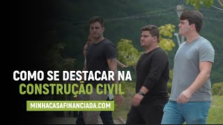 Depoimento dos ENG.50K Gabriel e Linniker da @biondiesaarprojetoeconstrucao