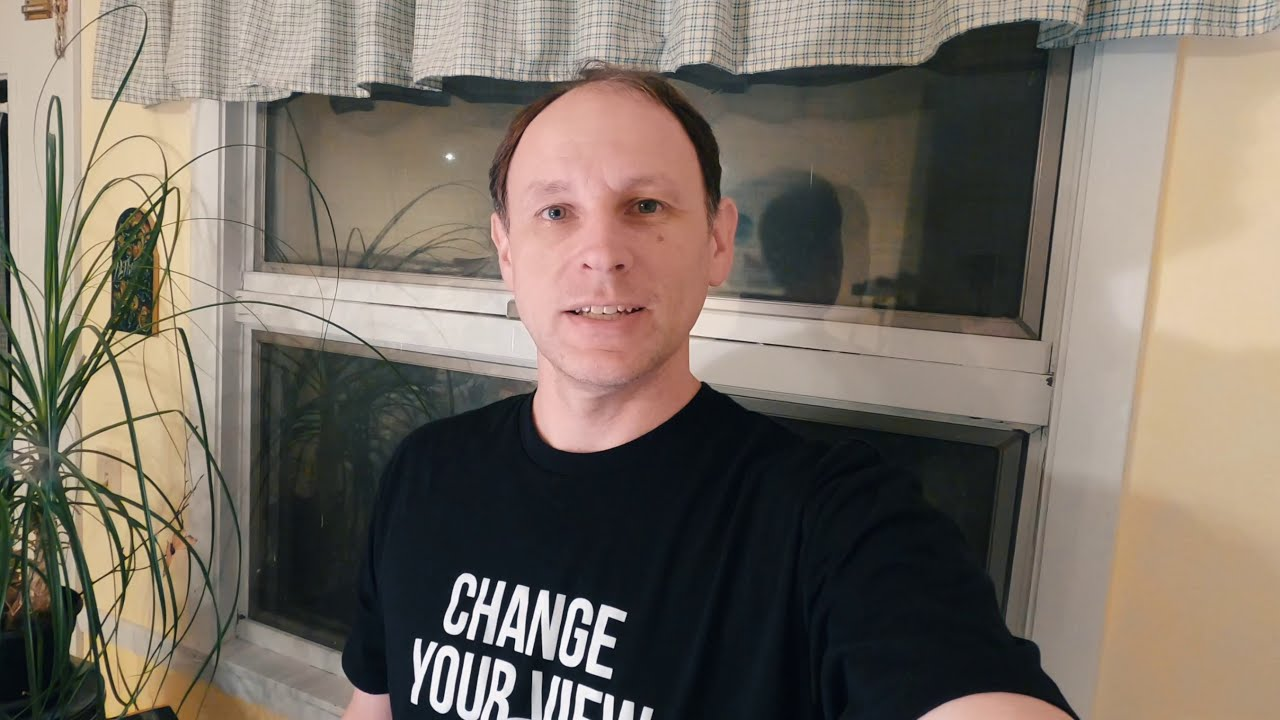 Change Your View - Fly FPV - And buy a T-Shirt? картинки