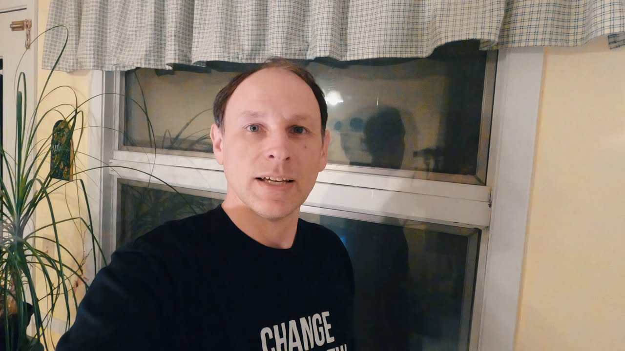 Change Your View - Fly FPV - And buy a T-Shirt? фото