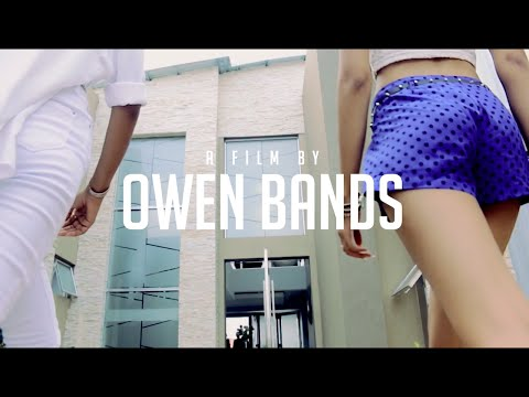 BanT Feat. Faded Gang - WhySoFaded Anthem (Official Video) Shot by @OwenBands