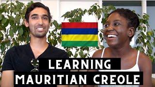 Mauritian Creole| Fi Di Kulcha- Episode 8