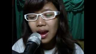 Dwelling Places - Hillsong (Cover by Yohana Ekky).MP4