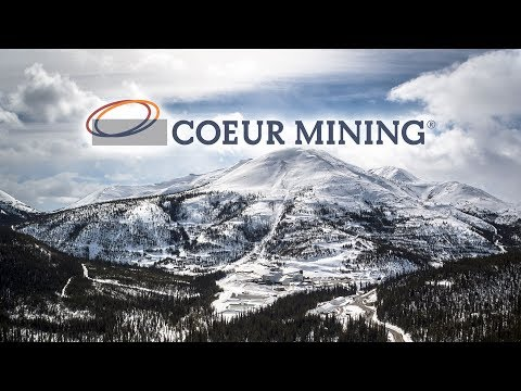 Baixar B O S Gold Mining - Download B O S Gold Mining | DL Músicas